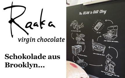 Svenska Kakaobolaget