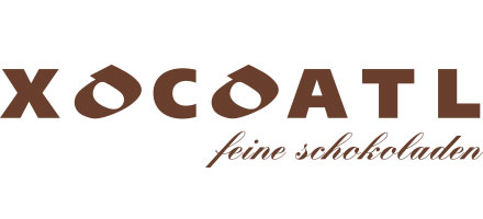 xocoatl - feine schokoladen