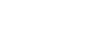 complimenthee.nl