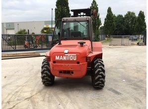 Manitou M50-4