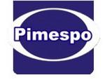 Pimespo