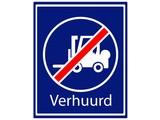 Jungheinrich EFG540