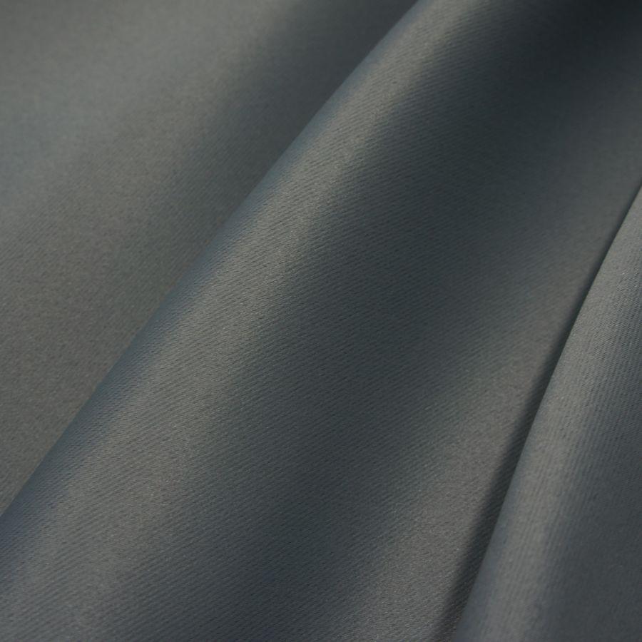Sleeper 300 - Omber grijs