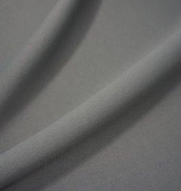Sleeper 300 - Beige grijs