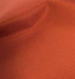 Zinc (Zen) 280 - Parel oranje
