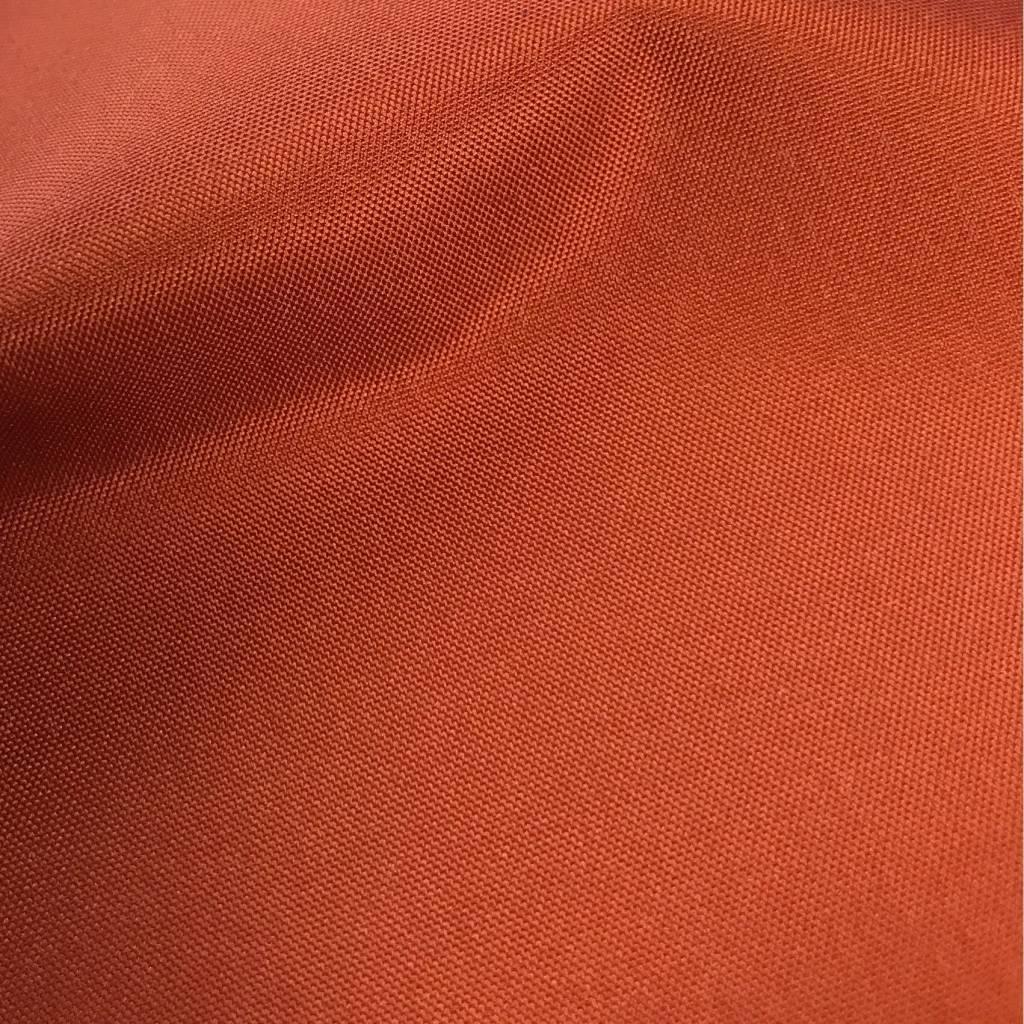 Zinc (Zen) 280 - Parel oranje (OP = OP)
