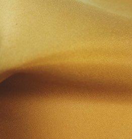 Zinc (Zen) 280 - Honing geel