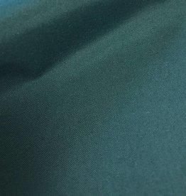 Zinc (Zen) 280 - Blauw groen
