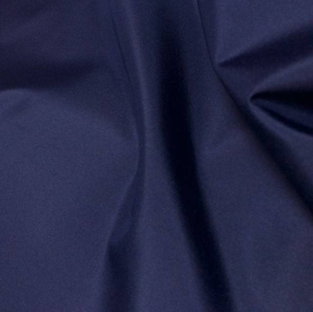 Zinc (Zen) 280 - Staal blauw
