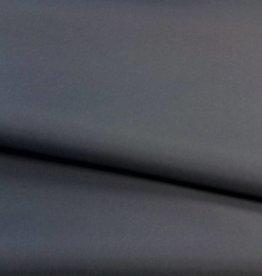 Zinc (Zen) 280 - Grafiet grijs