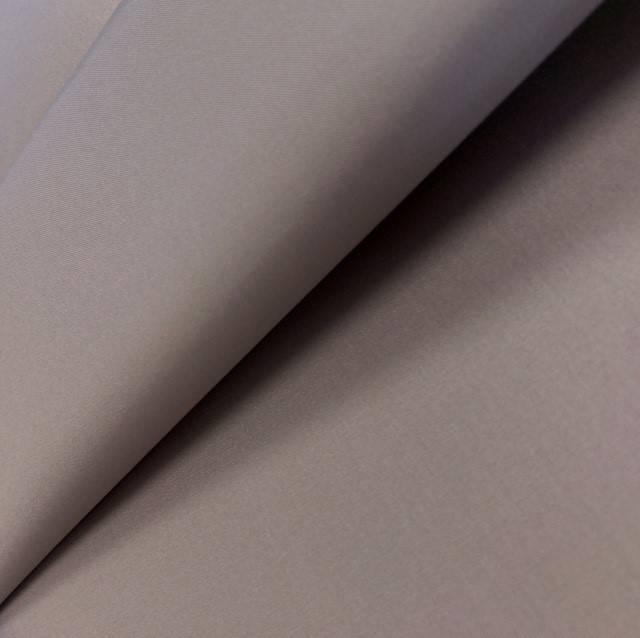 Zinc (Zen) 280 - Grey beige (OP = OP)