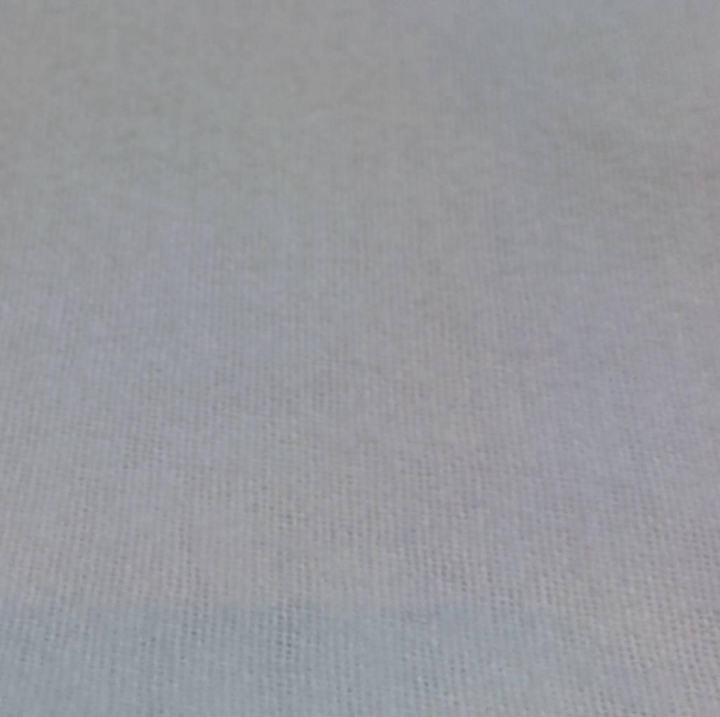 Molton color FR 310 - Ecru
