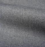 Ambiance 290 - Platina grijs (OP = OP)