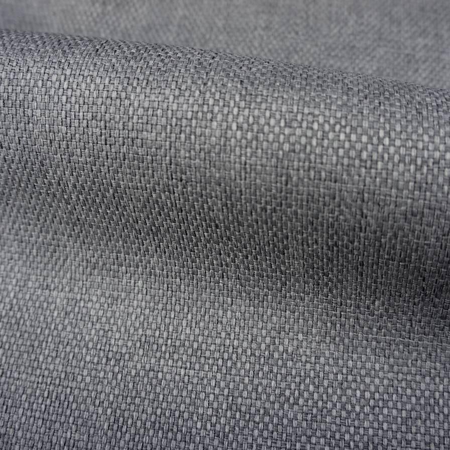Ambiance 290 - Platina grijs