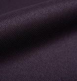 Ambiance 290 - Purper violet