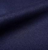 Ambiance 290 - Staal blauw (OP = OP)