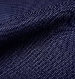 Ambiance 290 - Staal blauw