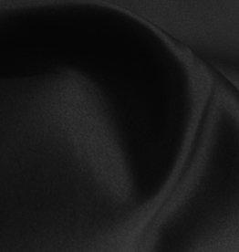 Bellune 150 - Grafiet zwart