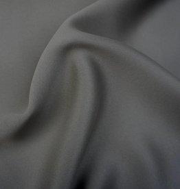 Bellune 300 - Beige grijs