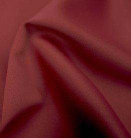 Bellune Bellune 300 - Robijnrood