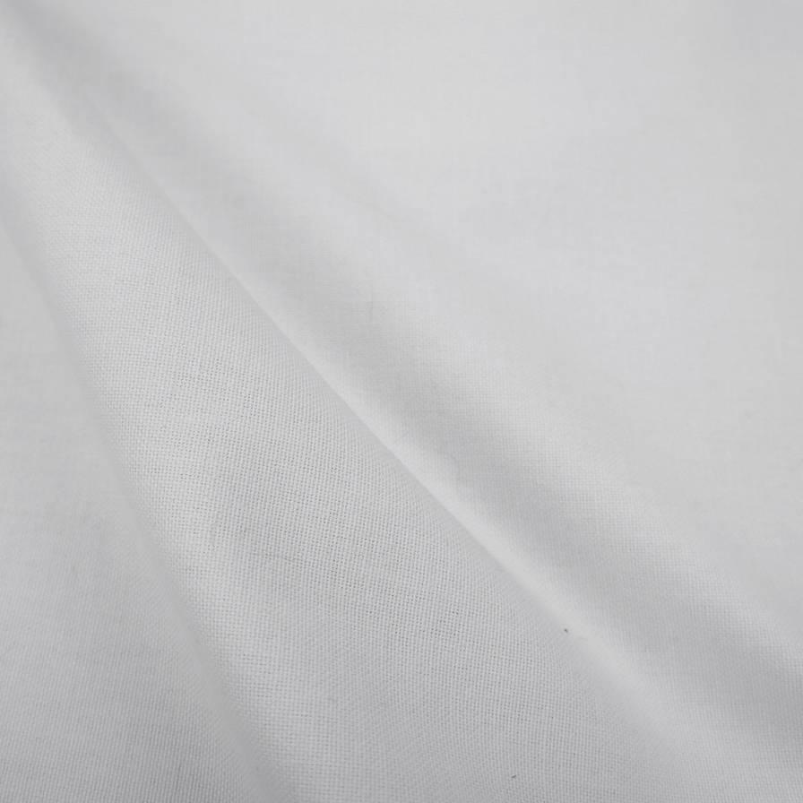 Coddle 280 - Pure white