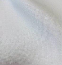 Consatijn 150 - Eierschaal