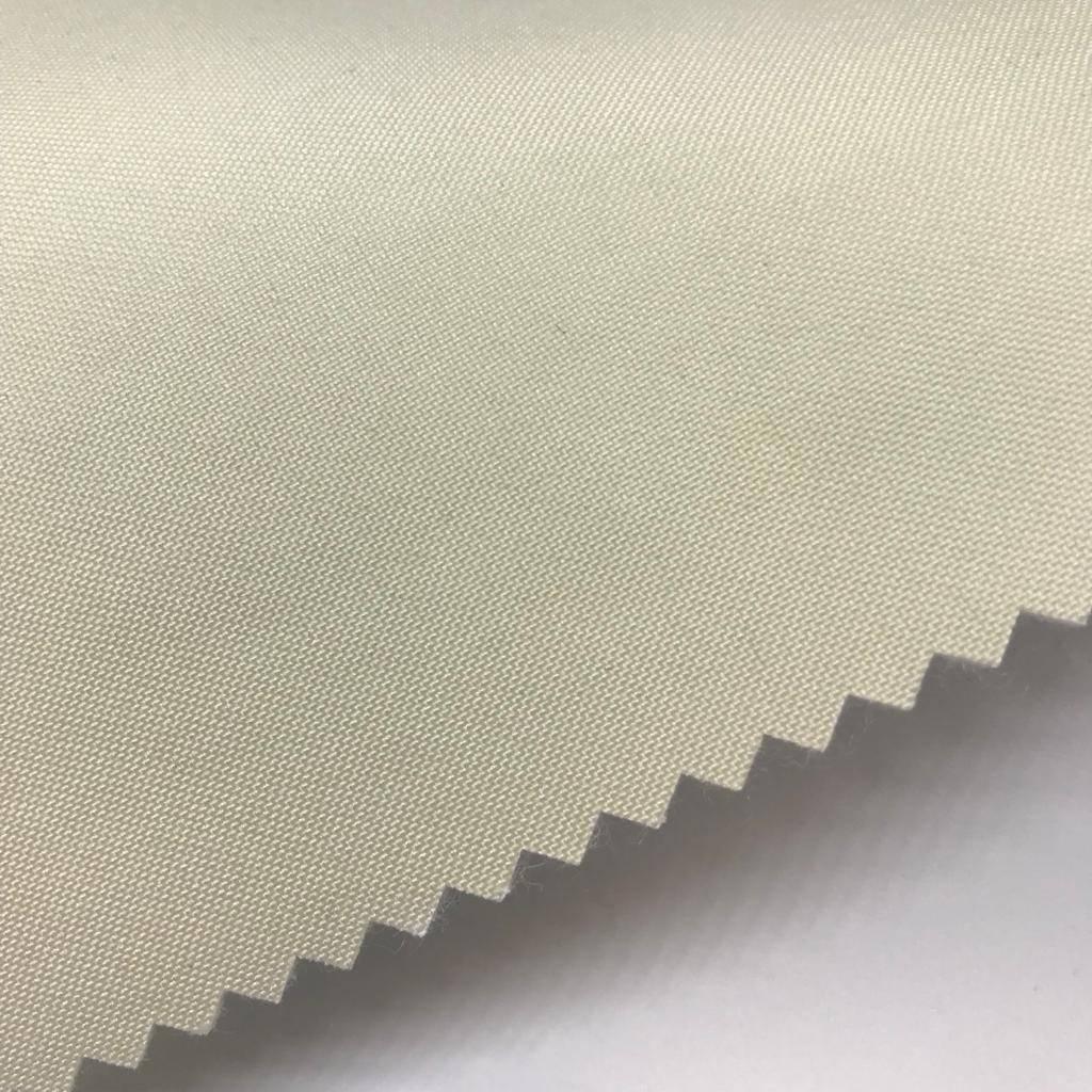 Flow + fleece 140 - pearl