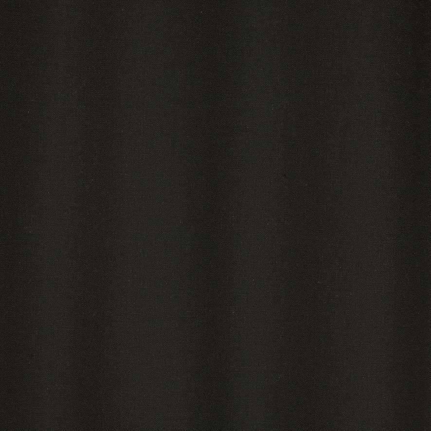 Omega 140 - Black