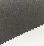 Jesterr 280 - Umber grey