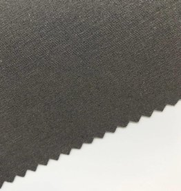 Jester 280 - Umber grey