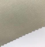 Yesper 280 - Pebble grey