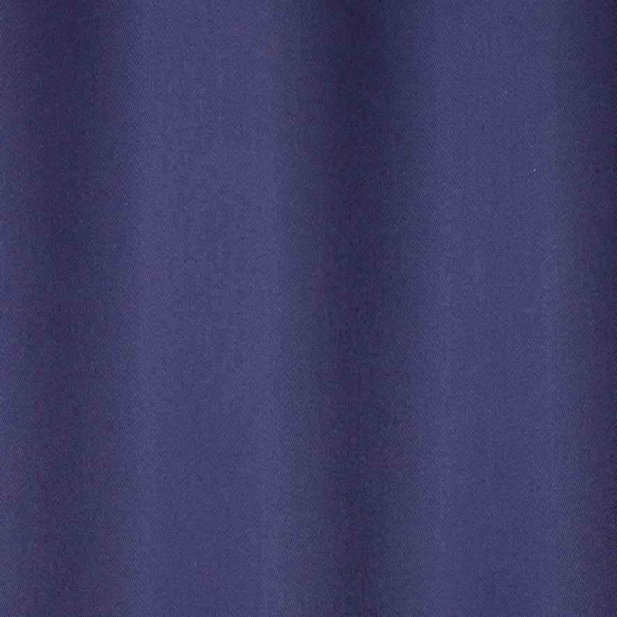Windowdresser 140 - Grappa paars *
