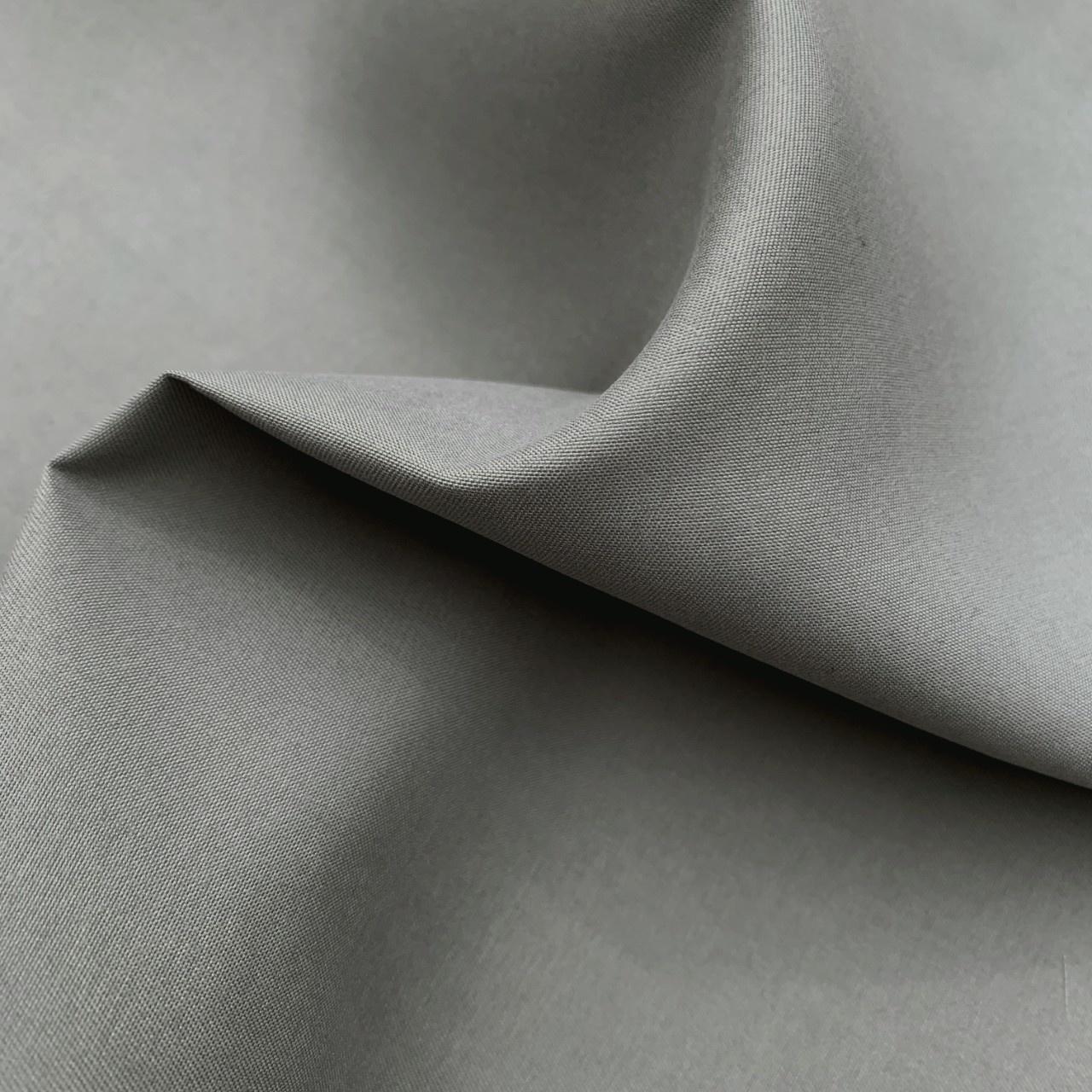 Micro 280 - Cement grey