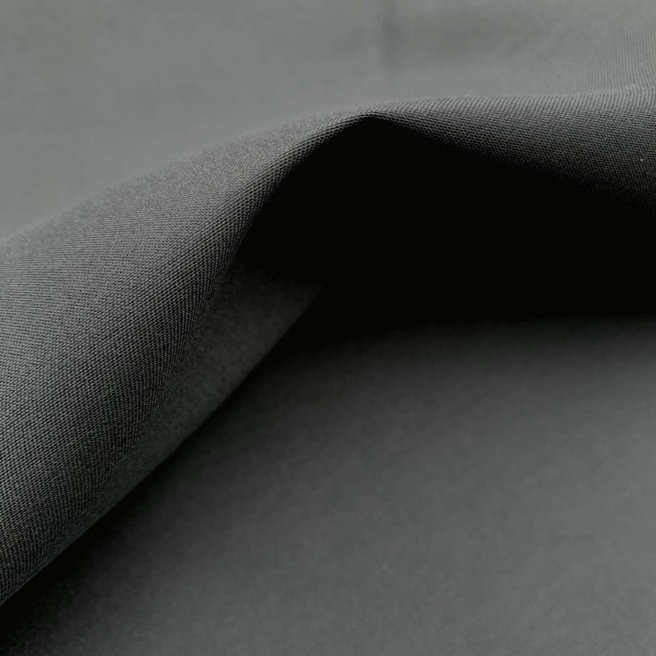 Micro 280 - Tarpaulin grey