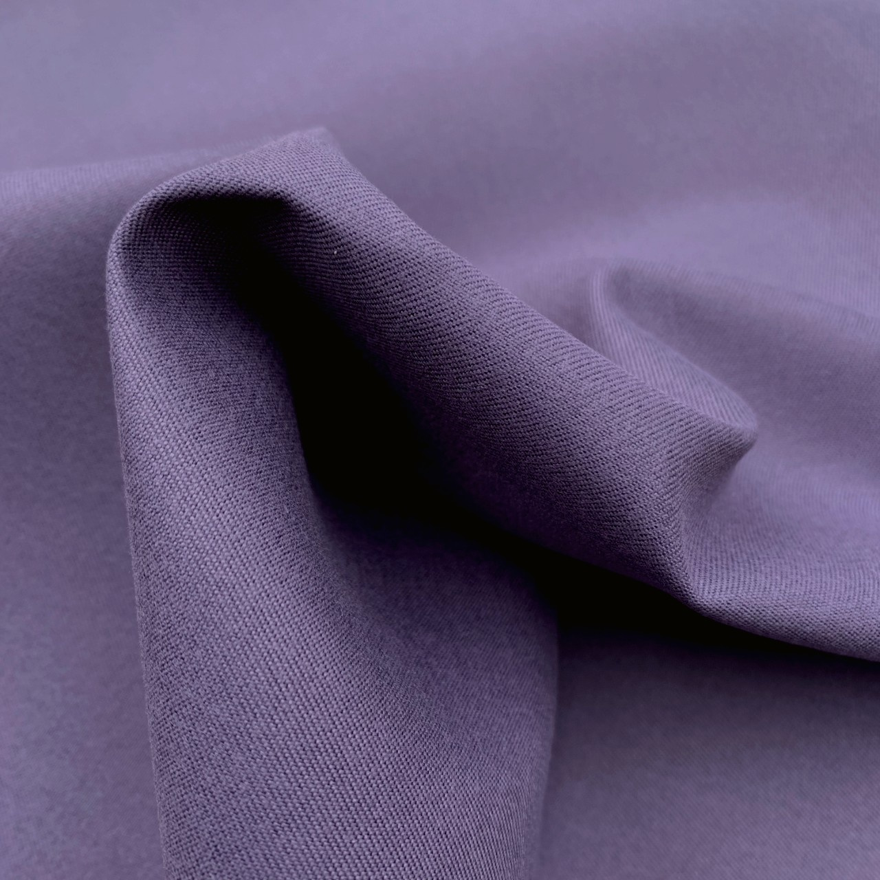 Micro 280 - Lavender