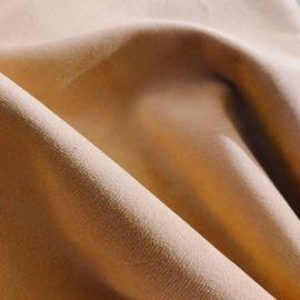 Velvet 145 - Passionate  - breeze