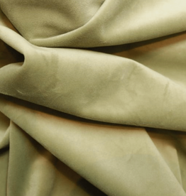 Velvet 145 - Jade green