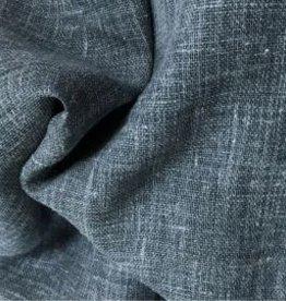 Wannahave 310 - Grey blue