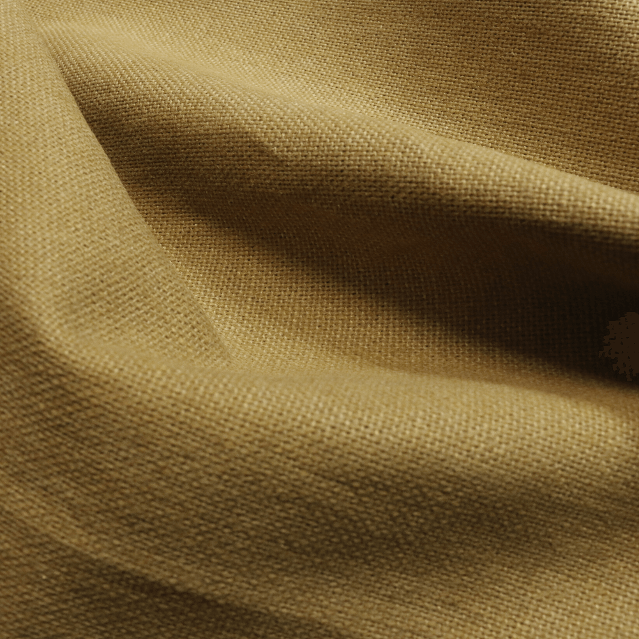 100% Linen 140 - Maple