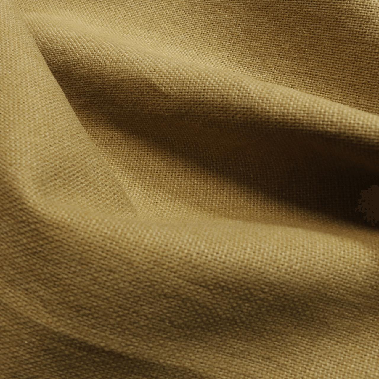 100% Linen - Maple - 140