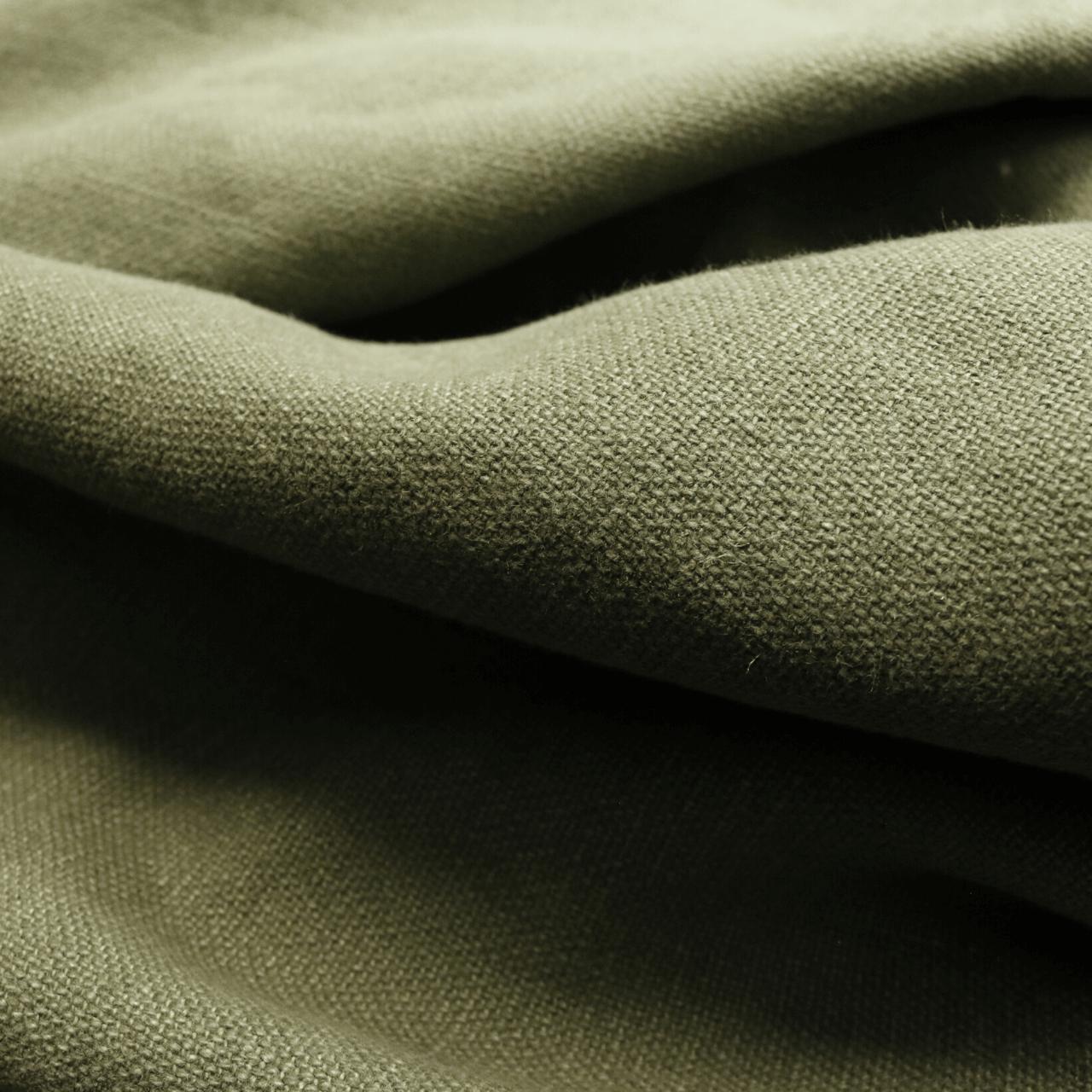 100% Linen - Double Duty - 140