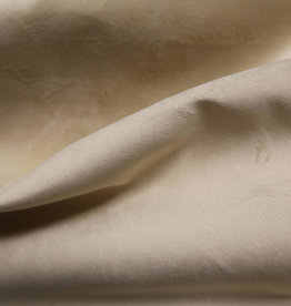 Lux FR 140 - Sand