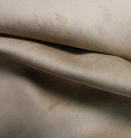 Lux FR - Linen