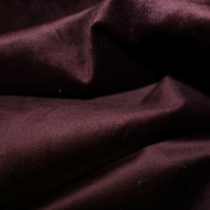 Lux FR 140 - Purple