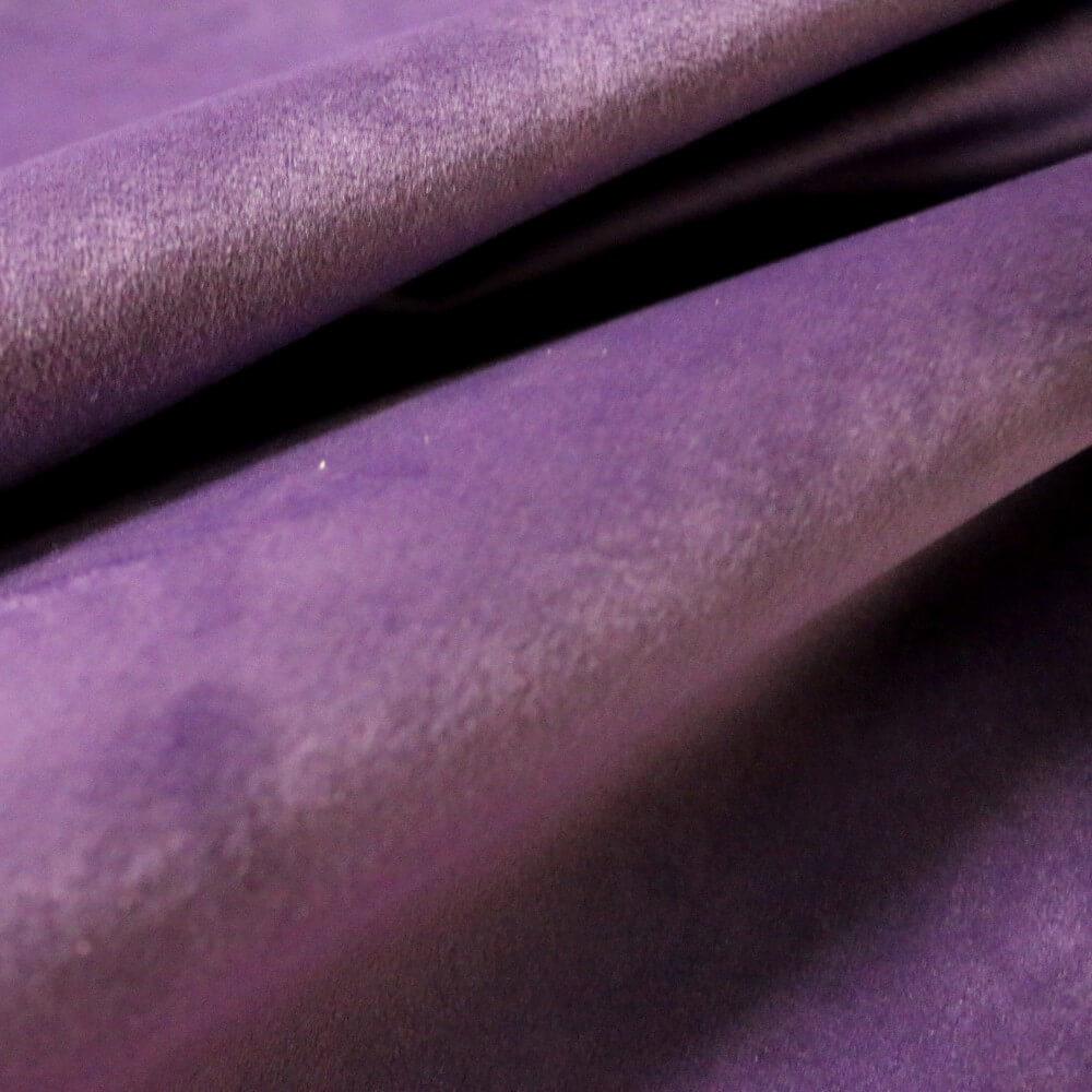 Lux FR - Violet