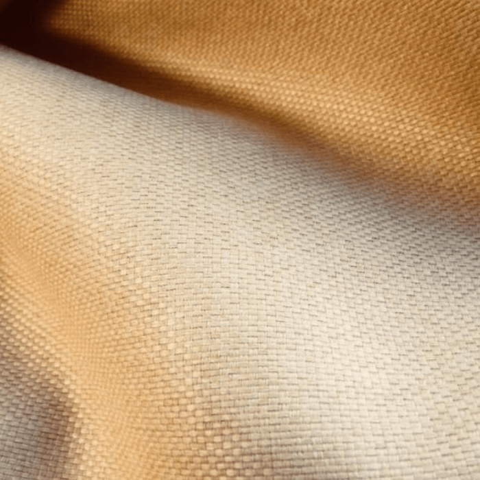 Ambiance 290 - Yellow Beige