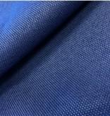 Ambiance 290 - Cobalt blue (OP = OP)