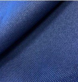 Ambiance 290 - Cobalt blue