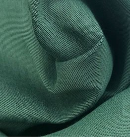 Accor 140 - Moss green