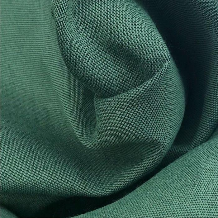 Accor - Moss green (OP = OP)